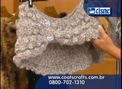 Coats Cisne